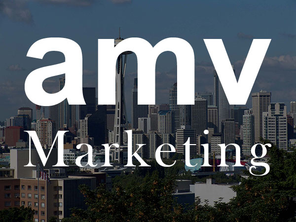 amv Marketing